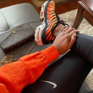 Nike Air Max Plus OG Pimento Sunset